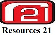 Resources 21